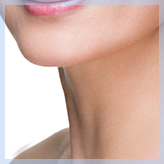 Neck Lift (Plastymaplasty)