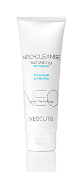 NEO•CLEANSE Exfoliating Skin Cleanser 125 ml